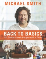 Back_to_Basics_Chef_Michael_Smith
