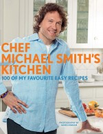 Smith_kitchen_pb.indd