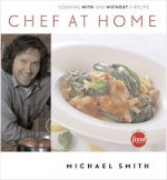chef_at_home