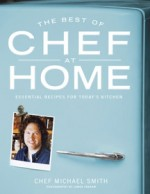 chef_at_home_cookbook