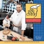 the_inn_chef
